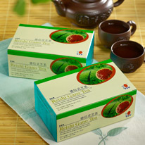 FB048 Reishi Gano Tee