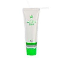 Aloe V Aqua