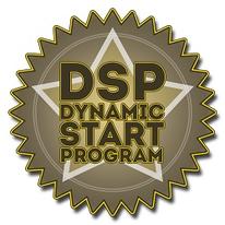 DSP B KIT