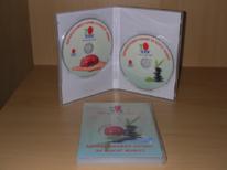 ДР. ЛИМ DVD на български език