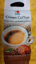 DXN Крем кафе