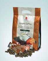 Лингжи кафе 3 в 1 ЕУ