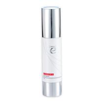 DXN Ганожи E UV Защитен дневен крем