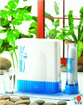 DXN Aquazeon Energy Water System