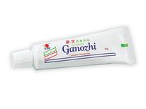 Ganozhi zubní pasta - sada 4x40g