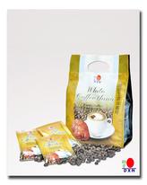 DXN Bílá káva Zhino