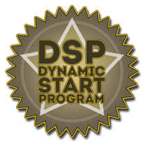 DSP Kit B