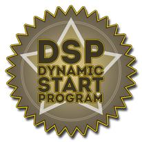 DSP Kit C