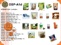DSP KIT-A1d