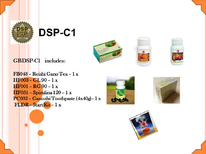 DSP KIT-C1