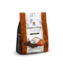 Linghzi Coffee 3 in 1 EU