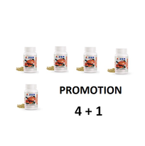 RG powder (4+1 PROMOTION)