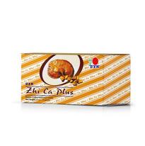 Zhi Ca Plus
