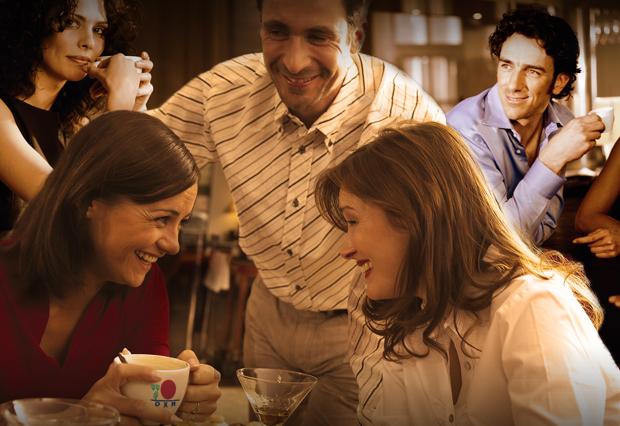 Beba Café Saludable con Ganoderma (Reishi) notará la diferencia en su salud