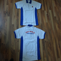 Camiseta DXN - (masculina)