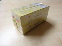 Ganozhi Toothpaste (set 4 x 40 g)
