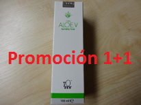 DXN Aloe. V Hydrating Toner 1+1