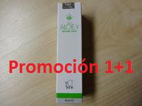 DXN Aloe. V Nutricare Cream 1+1