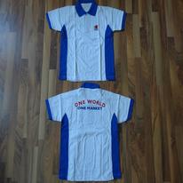 Camiseta DXN - (femenina)