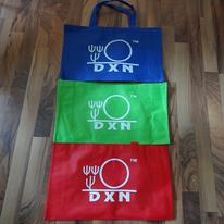 DXN Bag (1 PC)