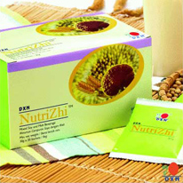 DXN Nutrizhi