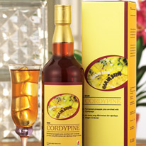 Cordypine (700ml)