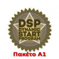 DSP A1