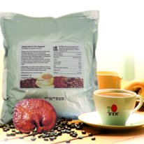 Linghzi Coffee 3 σε 1 MegaPack