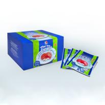 Zhi Mint Plus