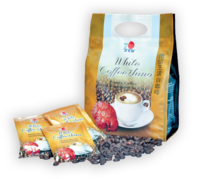 DXN White Coffee Zhino Ganoderma