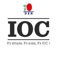 IOC 200 - con iscrizione gratuita