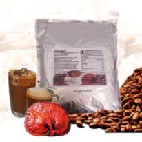 Kakao Cocozhi - Mega opakowanie (1kg)