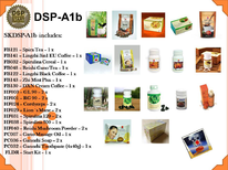 DSP KIT-A1b
