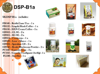 DSP KIT-B1a