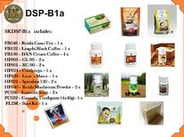 DSP KIT-B1b