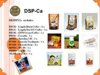 DSP KIT-Ca