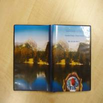 Dato Dr. Lim Tatry - DVD (EN/SK)