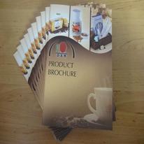 Product Brochure V1 - EN Set/10ks