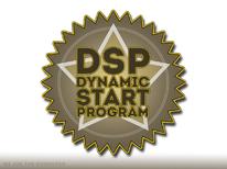 DSP KIT C1