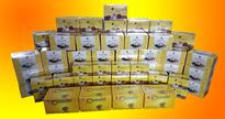Paquete de Promoción 1000 PV