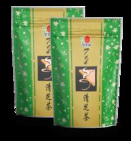Chá Spica