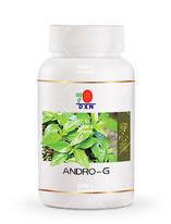 Andro-G 90