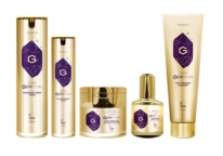 DXN Gempyuri Skin Care Set