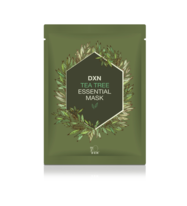 DXN Tea Tree Essential Mask