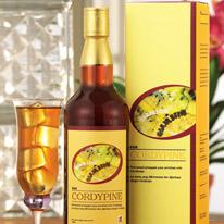 Cordypine 700