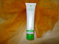 Aloe V Cleansing Gel