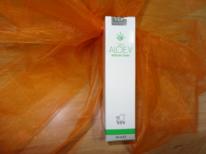 Aloe V Nutricare Cream