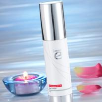 Ganozhi E UV Defense Day Cream