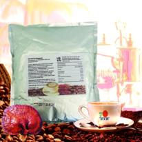 Zhi Mocha Megapaket (1kg)