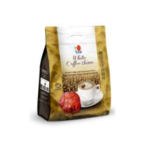 White Coffee Zhino (Biela káva)